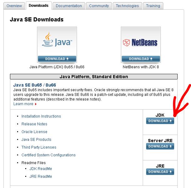 download Encyclopedia of Statistics in Behavioral