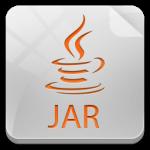 4. Создаём JAR приложение