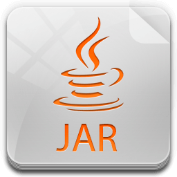 JAR приложение