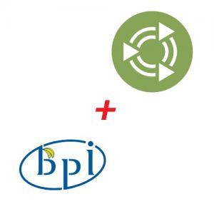 Ubuntu_MATE_BPI