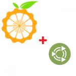 Как создать загрузочную флешку Ubuntu Mate для Orange Pi PC из Windows