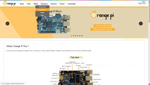 Загрузочная флешка Ubuntu Mate для Orange Pi PC из Windows (2)