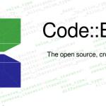 Установка и настройка Code::blocks на Banana Pi, Orange PI и Raspberry Pi под Ubuntu