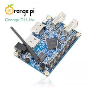 Orange Pi Lite (3)