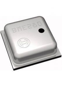 BOSCH BME280