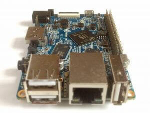 Orange Pi PC 2 (2)