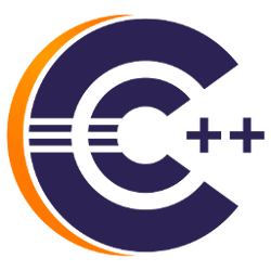 Eclipse C/C++