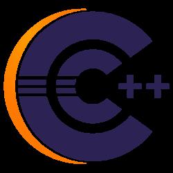 Eclipse C/C++