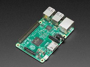 raspberry-pi-2-model-b-v1-2-arm-cortex-a53-1g-ram-2