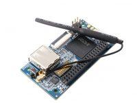 Orange Pi i96 - одноплатный ПК для интернета вещей - Антенна