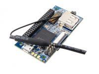 Orange Pi i96 - одноплатный ПК для интернета вещей - OTG