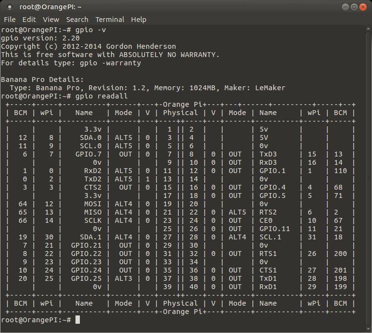 code blocks ubuntu bpi rpi opi micropi rh micro pi ru