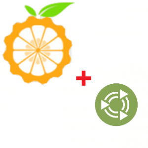 Orange Pi PC установка Ubuntu ОС (Linux) из Windows (11)