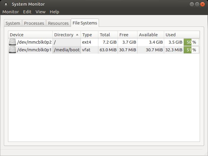 Ubuntu MATE 16 04 LTS Orange Pi с GPU&VPU драйверами - MicroPi