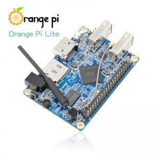 Orange Pi Lite (3)