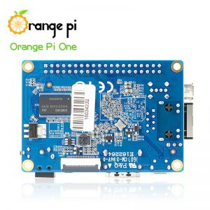 Orange Pi One (3)
