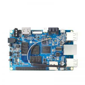 Orange Pi Plus 2 (3)