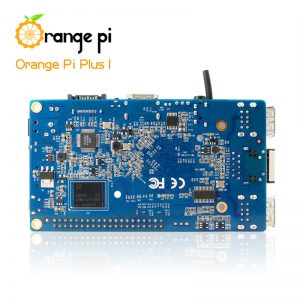 Orange Pi Plus (5)