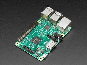 raspberry-pi-2-model-b-v1-2-arm-cortex-a53-1g-ram-2
