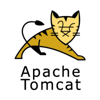 Apache Tomcat 8.5.5