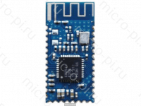 Модуль MLT-BT05 (CC2541) Bluetooth Low Energy (BLE) - клон HM-10