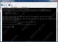 Raspberry Pi и Pi4J. Урок 4. UART - Работа с последовательным портом (Orange Pi PC + PL2303)