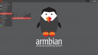 КуМир на Orange Pi Armbian Ubuntu 16.04