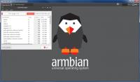XRDP - Настройка удаленного рабочего стола (RDP) для Armbian на Orange PI PC - Armbian