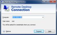XRDP - Настройка удаленного рабочего стола (RDP) для Armbian на Orange PI PC - MSTSC