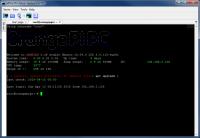 XRDP - Настройка удаленного рабочего стола (RDP) для Armbian на Orange PI PC - SSH