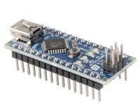 Arduino Nano FT232RL FTDI