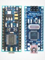 Arduino Nano V2.2 FTDI FT232RL