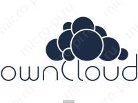 Установка и настройка OwnCloud на Raspberry Pi, Orange Pi, Banana Pi