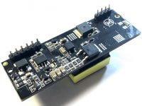 Banana Pi R64 - PoE модуль