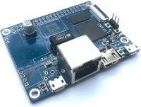 Banana Pi P2 Maker - RJ45, HDMI, USB OTG
