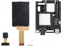 Maixduino SBC форм-фактор Arduino UNO - kit
