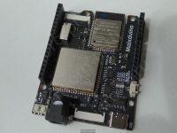 Sipeed Maixduino - Arduino UNO Форм-фактор