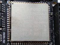 Sipeed Maixduino - Sipeed M1 K210 RISC-V AI SoC
