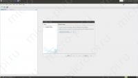 Создать первый проект в Apache NetBeans 11.1 - установка и активация Java SE плагина