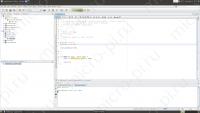 Создать первый C/C++ проект - Успешная сборка и запуск