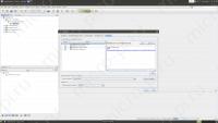 Установка поддержки C-C++ вApache NetBeans 11.1 - Вкладка Settings