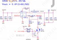 CPUX 1.1V -1.3V (3A) - orange_pi-zero-v1_11_Page_07 (R235)