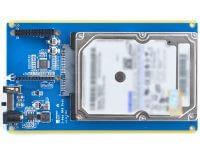NAS Dock - SATA-HDD