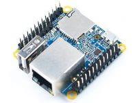 NanoPi-NEO V1.4