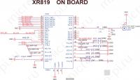 XR819 - ORANGE_PI-ZERO_V_1_5_Page_12 (С372, LDO-OUT - 0.22uF)