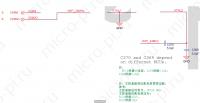 XTAL1, XTAL2 - ORANGE_PI-ZERO_V_1_5_Page_12 - Copy