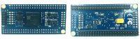 Banana PI F2S - Плата расширения Xilinx Artix-7 XC7A100T FPGA