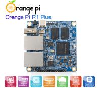 Orange Pi R1 Plus